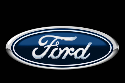 Ford Motor Company (NYSE:F) opens the first of 12 new authorized dealerships in the Philippines