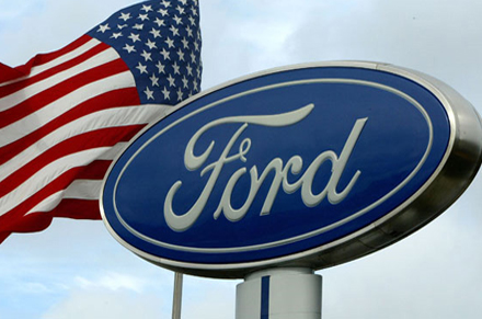 Ford Motor (NYSE:F) appoints Zwelakhe Onwell Msomi as an Independent NED of the BODs of FMCSA