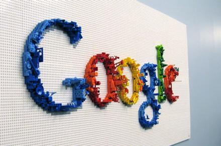 Rumor: Google Inc. (NASDAQ:GOOG) set to unveil its own-brand notebooks this year