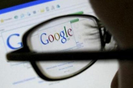 "New Research calls Google Inc. (NASDAQ:GOOG)'s Play store apps ""questionable"" or ""suspicious"""