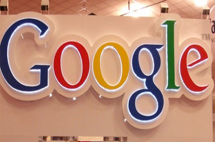 Google Inc (NASDAQ:GOOG)'s Play Opening a Golden Opportunities For Developers