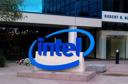 Intel Corporation (NASDAQ:INTC) Opens Processors Distribution in Myanmar