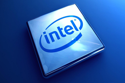Intel Corporation (NASDAQ:INTC)'s Haswell Chip On Breaking Grounds