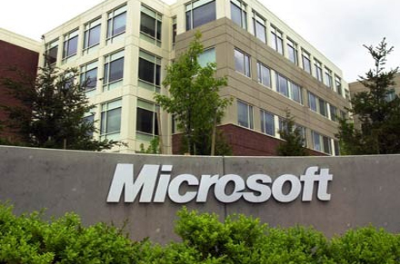 Microsoft (NASDAQ:MSFT) Surface event will truly Reflect Outlook, Earnings not so Important – (F, EBAY, JNJ)