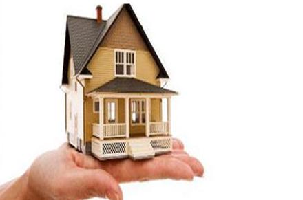 Housing Stocks To Watch- Toll Brothers (TOL), Hovnanian (HOV), Lennar (LEN), KB Home (KBH), Gafisa SA (GFA)