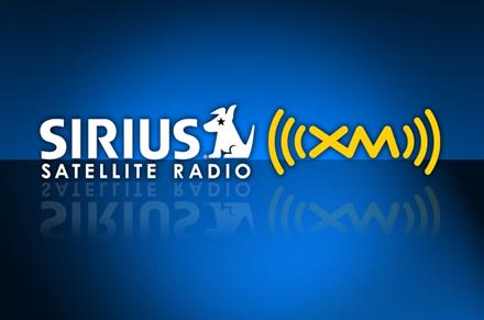 Sirius XM Radio Inc. (NASDAQ:SIRI) Canadian affiliate's fate ties to a license renewal decision