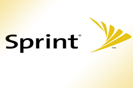 News Currently Driving Sprint Nextel (NYSE:S) Stock