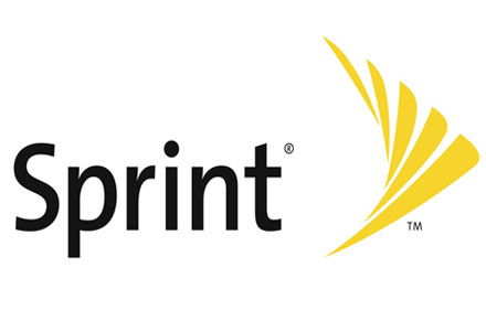 Save $50: Sprint Nextel (NYSE:S)'s LG Optimus G now available for pre-order on Wirefly for $149.99