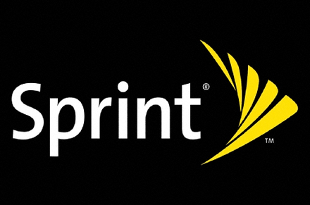 Sprint Nextel (NYSE:S) sells the same quantity of Apple Inc. (NASDAQ:AAPL) handsets as last two quarters