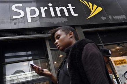 Sprint Nextel (NYSE:S) declares availability of the new Apple Inc. (NASDAQ:AAPL) iPads