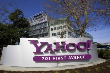 Yahoo (NASDAQ:YHOO) Beats Estimates, Plans for Future