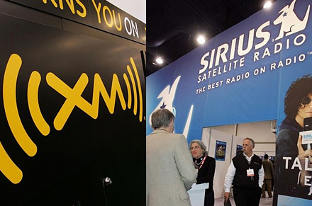 Sirius XM Radio Inc. (NASDAQ:SIRI) to have intimate gathering with America's greatest rock and roll band today at 12:00 pm ET