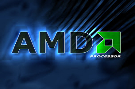 Advanced Micro Devices, Inc. (NYSE:AMD) Plans to Release 'Kabini' and 'Temash' Low-Power APUs