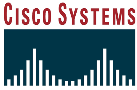 Cisco Systems, Inc. (NASDAQ:CSCO) Acquires Meraki Inc, CEO to Sell Shares in 2014