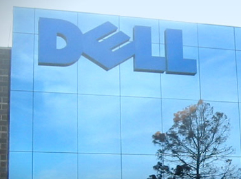Dell Inc. (NASDAQ:DELL) Defend Its Buyout Deal