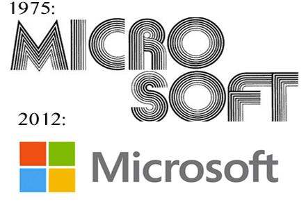 Rumor: Microsoft (NASDAQ:MSFT) may follow Apple Inc. (NASDAQ:AAPL) business model