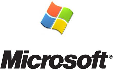 Microsoft (NASDAQ:MSFT) testing Hekaton to make online transactions 50 times faster than standard SQL Server