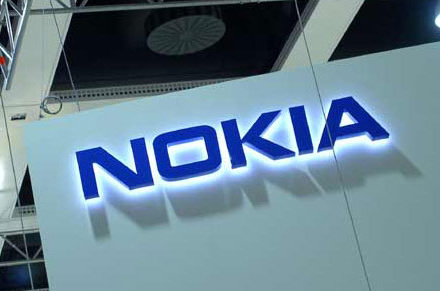 Nokia Corporation (ADR) (NYSE:NOK) in Business of Graphene-Intensive Products
