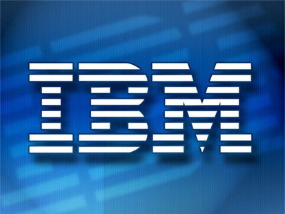 International Business Machines Corp. (NYSE:IBM) Emphasizing On Cloud Services, Software To Speed Up Social Business
