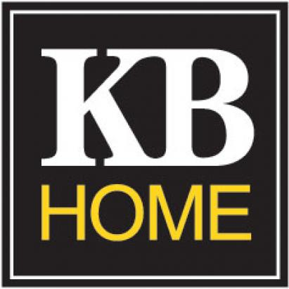 KB Home (NYSE:KBH) Unsatisfied With Lower Q4 Results; Shares Drops