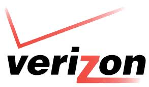 Verizon Communications Inc. (NYSE:VZ) Offers its LTE Service in 470 Markets Across US