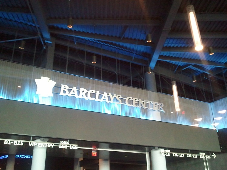 Barclays (LON:BARC) Onboard to Help Cisco (NASDAQ:CSCO) Sell Linksys