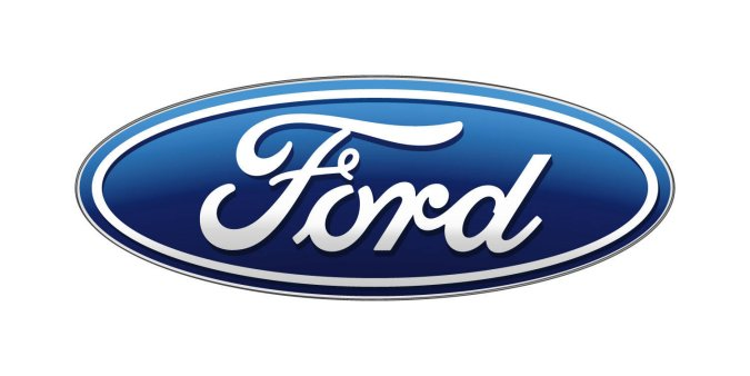 Ford Motor Company (NYSE:F) To Post Quarterly Results Tomorrow, Toyota Motor Corporation (ADR) (NYSE:TM) Becomes Market Leader With 23% Sales Growth