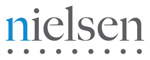 Sweet Tweet for Nielsen's (NYSE:NLSN)  and Arbitron (NYSE:ARB)