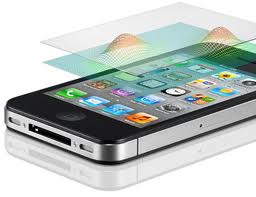 Apple Inc. (NASDAQ:AAPL) Prepares for New Touch Technology for Upcoming iPhone