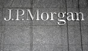 JPMorgan Chase & Co. (NYSE:JPM) Consider to Release Over $6.2B Loss Report