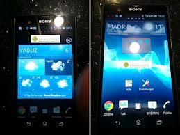Sony Corporation (ADR) (NYSE:SNE)'s Xperia Z Manufactured with QUALCOMM, Inc. (NASDAQ:QCOM)'s Processor