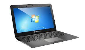 Velocity Unveils New Ultrabooks with Intel Corporation (NASDAQ:INTC)'s Core i3 processor