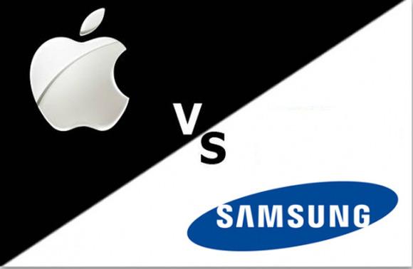 Samsung (KSE:005930) Overtakes Apple (NASDAQ:AAPL) as Top Semiconductor Buyer