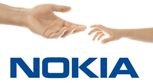 Nokia's (NYSE:NOK) Symbian's Swan Song