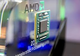 Advanced Micro Devices, Inc. (NYSE:AMD) Announces Suppliers Winners And Fastest Graphics Card