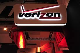 CFO Of Verizon Communications Inc. (NYSE:VZ) Says He's tired of Vodafone Questions, Report