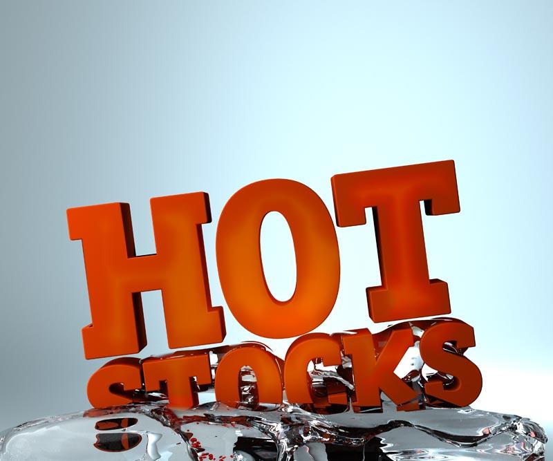 Banking Stocks under Stress: JPMorgan, Morgan Stanley, Jos. A. Bank, Charles Schwab, TD Ameritrade, CME Group ,