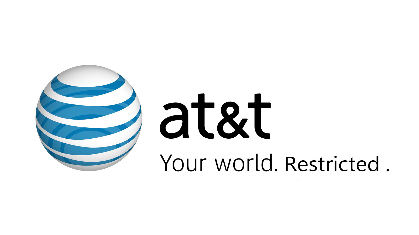 AT&T Inc. (NYSE:T) Approaches Telefonica S.A. (ADR) (NYSE:TEF), Report: Verizon, Frontier Communications, Windstream