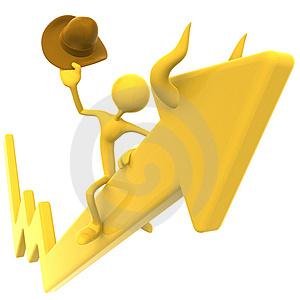 Six Worse Energy Stocks Those Lead Sector: QEP Resources, Valero Energy, Kinder Morgan Energy, Range Resources, Exelon, NRG Energy