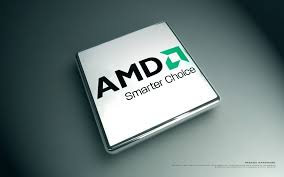 Advanced Micro Devices, Inc. (NYSE:AMD) Announces SeaMicro SM15000 Powers Rubicon Project