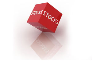 Information Providers Stocks Effects By Yahoo! Inc. (NASDAQ:YHOO):  Yandex, Tripadvisor, LinkedIn, Akamai Technologies,