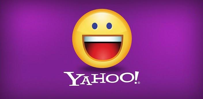 Acquisitions At Tech Sectors, Yahoo! Inc. (NASDAQ:YHOO): eBay, Tellabs, LSI, Maxim Integrated Products, Nuance Communications, Oi SA