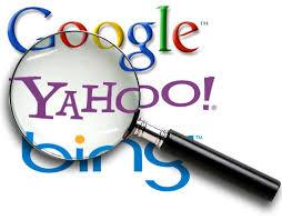 Information Provider Faces Challenges From British Prime: Yahoo! Inc. (NASDAQ:YHOO), Google Inc (NASDAQ:GOOG), Facebook Inc (NASDAQ:FB), LinkedIn, Groupon, Yelp, OpenTable, Akamai Technologies, Yandex