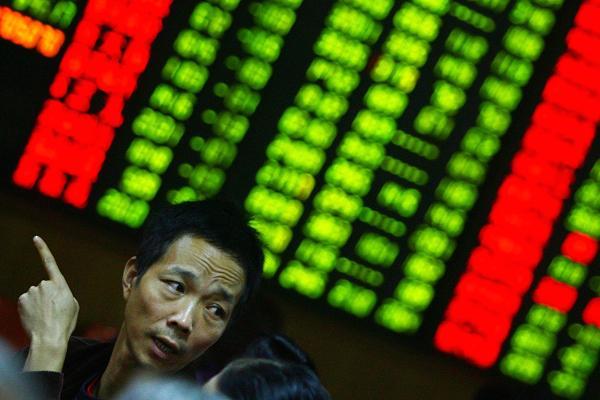 Chinese Stocks Cheers on Government Act To Boost Growth: Qihoo 360 Technology, Sohu, Google, Baidu, SouFun, Lightinthebox, NQ Mobile, TAL Education , Vipshop, Renren, Youku Tudou