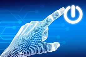 Flourishing China Internet Market Boosts Chinese Stocks: Baidu.com, Inc. (ADR) (NASDAQ:BIDU), Qihoo 360 Technology, Youku Tudou, Sohu.com, Education & Tech Grp, Renren, Ctrip.com, YY Inc