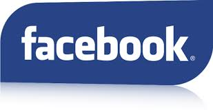 Britain Focus on Social Networking Stocks:  Facebook Inc (NASDAQ:FB), Yahoo! Inc. (NASDAQ:YHOO), Google, LinkedIn, Yelp, Groupon, Yandex