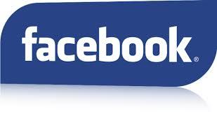 Digital Marketing Survey Good News For Social Networking Stocks: Facebook Inc (NASDAQ:FB), Groupon, LinkedIn, Yelp, Yandex, Akamai Technologies
