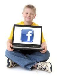Social Network Stocks Reaction On Indian Court Act: Facebook Inc (NASDAQ:FB), LinkedIn, Yelp, Groupon, Akamai Technologies, Yandex,