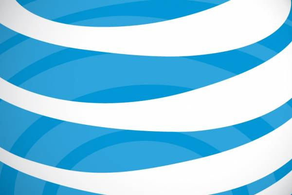 Communication Stocks Buys In Deals: AT&T, Leap Wireless, Sprint Nextel, DISH Network,