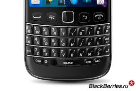 Research In Motion Ltd (NASDAQ:BBRY) Is Expecting BlackBerry 9720 with BB 7 OS; Crown Castle International, Level 3 Communications JDS Uniphase, Oi